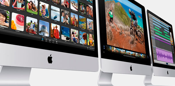 apple-announces-lighter-thinner-imac-models-with-fusion-drive_0