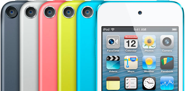 apple-begins-shipping-first-orders-of-fifth-generation-ipod-touch_0