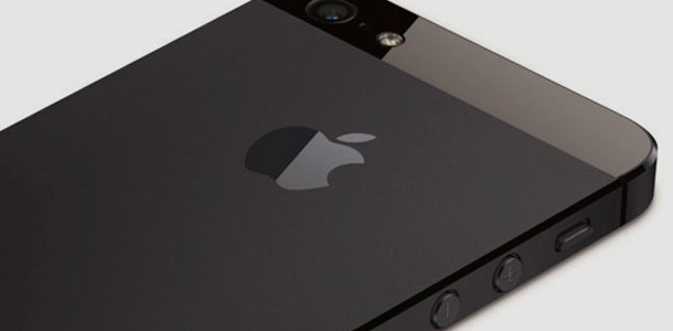 apple-choice-of-iphone-aluminum-said-to-slow-down-output_0