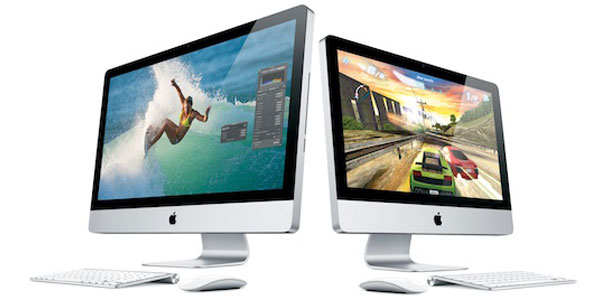 apple-expands-seagate-hard-drive-replacement-program-for-2009-2011-imacs_0