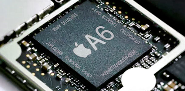 apple-gets-serious-about-moving-chip-production-away-from-samsung_0
