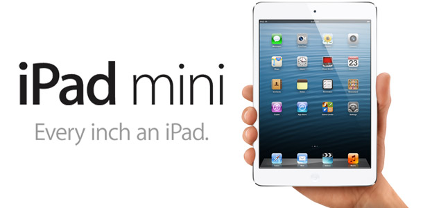 apple-introduces-new-7-9-inch-ipad-mini_0