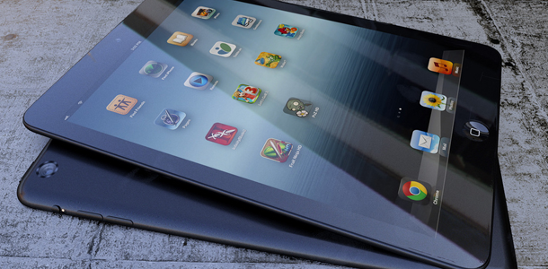 apple-likely-to-unveil-ipad-mini-at-october-23-event_0