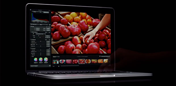 apple-posts-new-colors-tv-ad-for-13-macbook-pro-with-retina-display_0