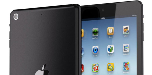 apple-predicted-to-phase-out-ipad-2-to-streamline-product-line-for-ipad-mini_0