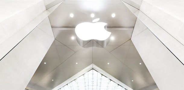apple-records-q4-2012-earnings-of-8-2b-on-36b-in-revenue-tops-150b-in-sales-for-fiscal-2012_0