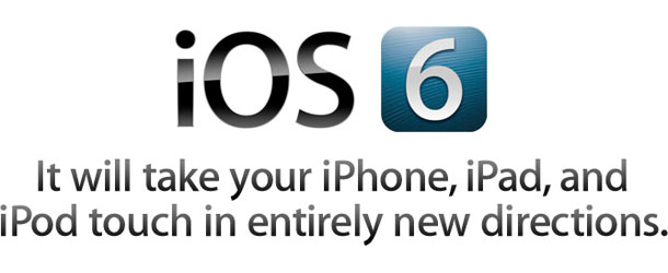 apple-reportedly-testing-ios-601-with-keyboard-camera-flash-wi-fi-fixes_0
