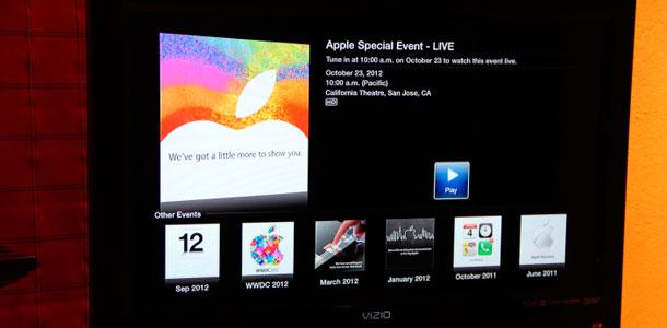apple-to-stream-live-video-of-ipad-mini-media-event-to-apple-tv_0