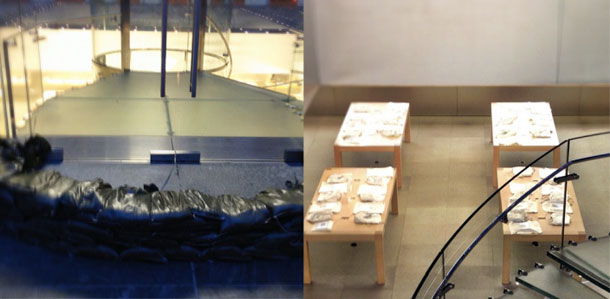east-coast-apple-stores-prepare-for-hurricane-sandy-cover-devices-in-plastic_0