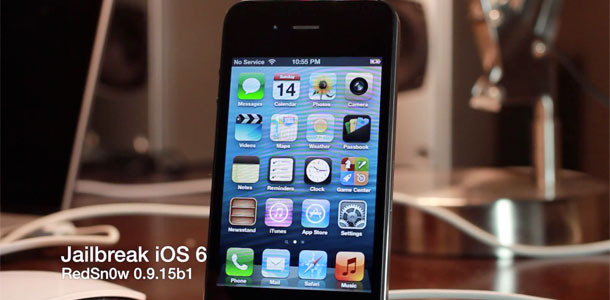faq_How-to-jailbreak-iOS-6-with-RedSn0w-0.9.15b1_0