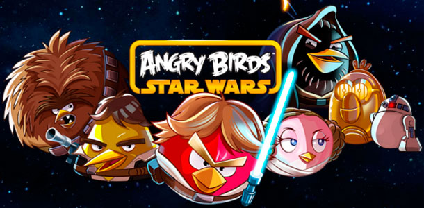 first-gameplay-video-of-angry-birds-star-wars_0