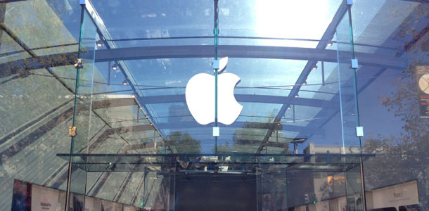 first-look-at-apples-new-palo-alto-retail-store_0