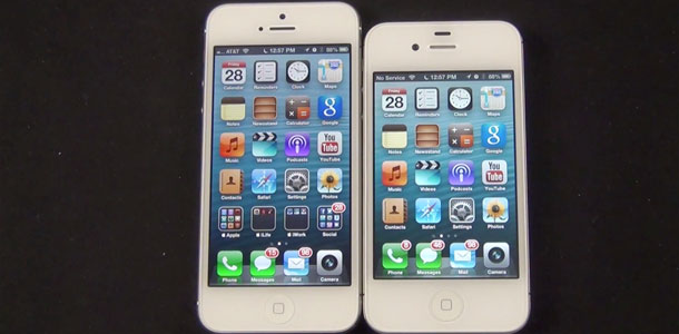 great-iphone-4s-vs-iphone-5-comparison-video_0