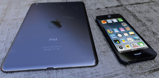 iPad-mini-may-even-be-slicker-than-iPad-3_0