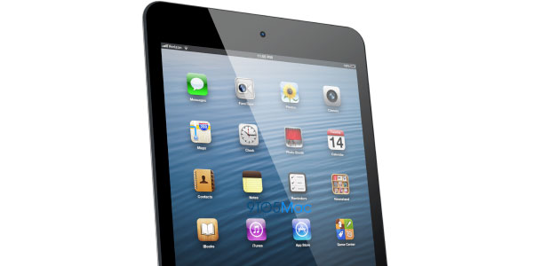 ipad-mini-pricing-to-begin-at-approximately-329_0
