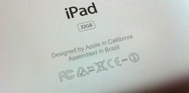 ipad-mini-production-reportedly-underway-in-brazil_0