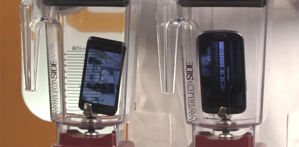 iphone-5-and-samsung-galaxy-s3-given-will-it-blend-treatment_0