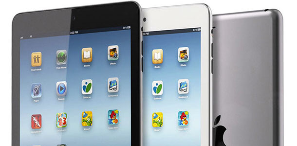 launch-of-ipad-mini-could-push-total-holiday-ipad-sales-to-30m_0