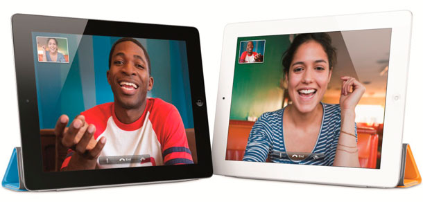 new-full-sized-ipad-to-have-upgraded-facetime-camera_0