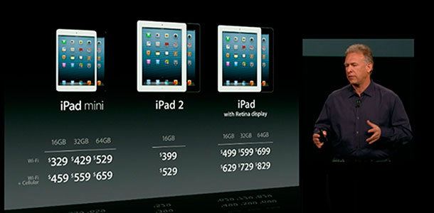 phil-schiller-defends-ipad-mini-pricing-decision_0