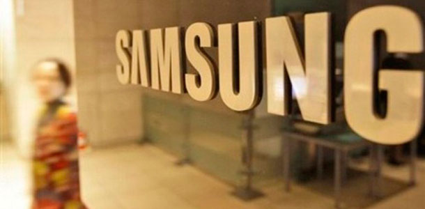 samsung-to-cease-providing-lcd-panels-to-apple-in-2013_0