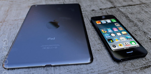 the-ipad-mini-will-probably-look-like-this-and-its-beautiful-gallery_0