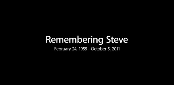 tim-cook-remembers-steve-jobs-on-first-anniversary-of-death_0