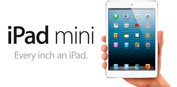 white-silver-ipad-mini-sells-out-of-launch-day-delivery_0