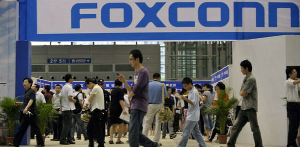 Foxconn-reportedly-looking-to-build-factories-in-the-US_0