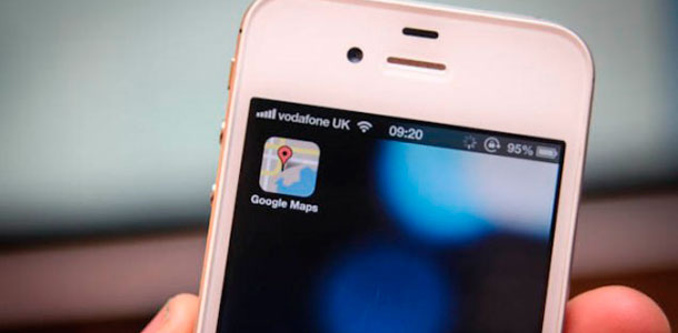 Google-Preps-Maps-App-for-Apple-iPhone_0
