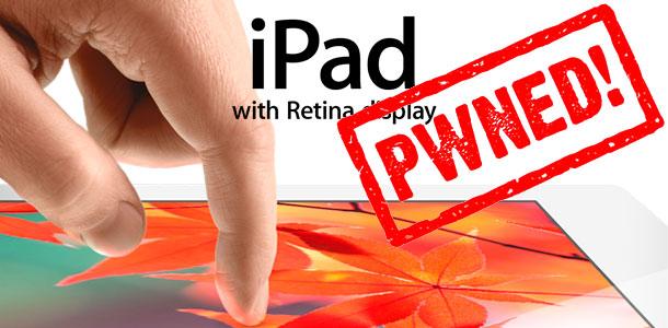 The-iPad-4-Has-Been-Jailbroken_00