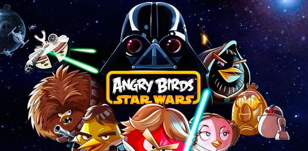 app_store_angry_birds_star_wars_0