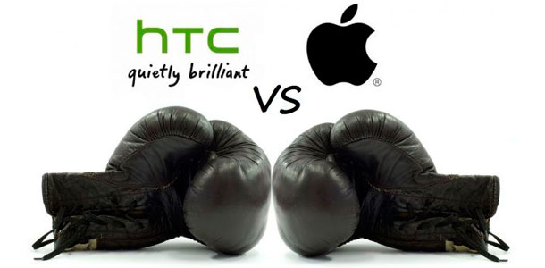 apple-and-htc-settle-all-patent-litigation-agree-to-10-year-licensing-deal_0