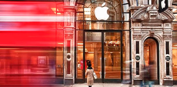 apple-doubles-tiffanys-in-retail-sales-per-square-foot_0