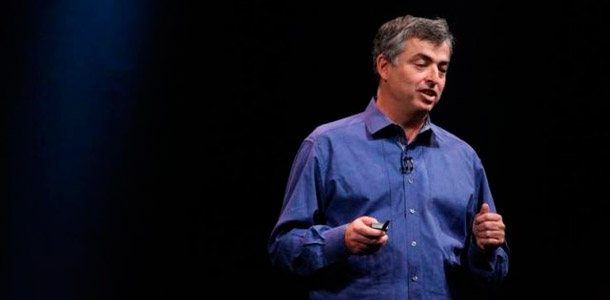 apple-fires-manager-responsible-for-maps-as-eddy-cue-turns-to-outsiders-for-help_0