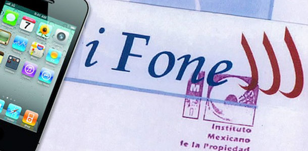 apple-loses-iphone-name-rights-in-mexico-over-phonetic-similarity_0