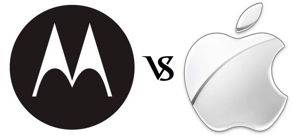 apple-motorola-patent-dispute-may-be-settled-through-arbitration_0