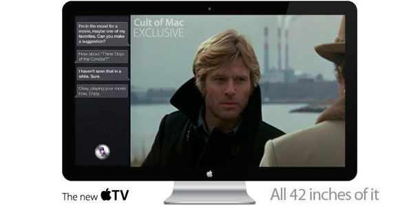 apple-television-ipad-mini-macbook-air-speculation-for-2013_0