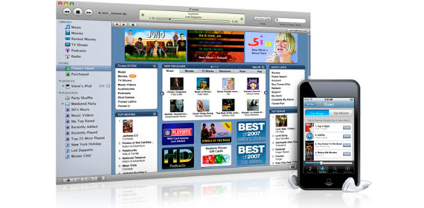 apple_itunes_store_to_delay_the_launch_in_Russia_00