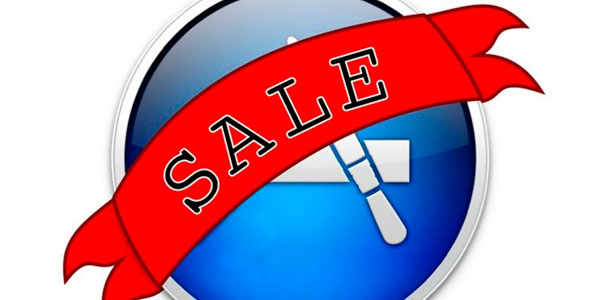 gameloft-sega-more-are-slashing-ios-prices-for-thanksgiving-deals_0