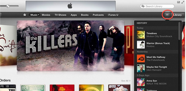 itunes-11-to-launch-as-soon-as-thursday_0