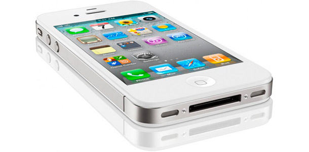 munster-apple-will-launch-a-cheap-iphone-in-two-years-2012-11_0