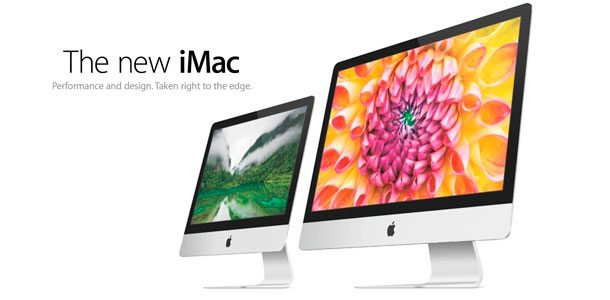 new-imac-deliveries-to-be-delayed-until-early-next-year_00