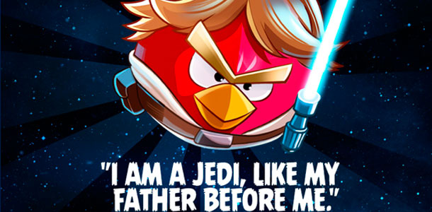 rovio-teases-official-gameplay-trailer-for-angry-birds-space-ahead-of-thursdays-launch_0