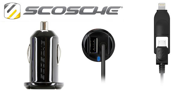 scosche-announces-lineup-of-lightning-charging-accessories_0