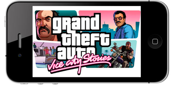 Grand-Theft-Auto-Vice-City-App-Srore_0