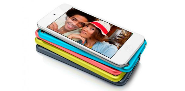 analyst-suggests-iphone-5s-could-launch-in-mid-2013-with-nfc-128-gb-storage-6-8-colors_00