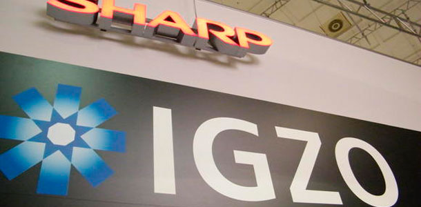 apple-investigating-thinner-lower-power-igzo-displays-across-ipad-and-iphone-product-lines-for-2013_0