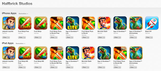 fruit-ninja-and-all-other-halfbrick-games-have-gone-free-for-today-only_0