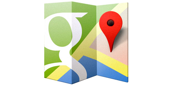 google-releases-official-google-maps-ios-app_0